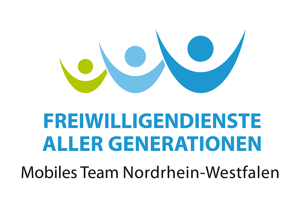Logo zum Projekt