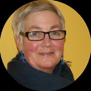 Barbara Heddendorp